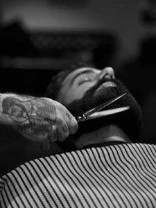 Babershop JLT / Barber Shop JLT Dubai