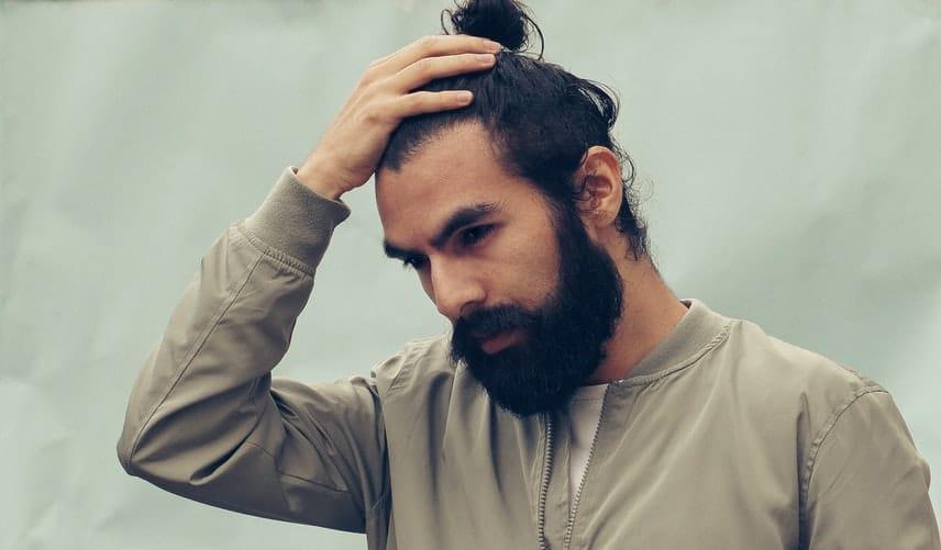 Full _beard_mens_Salon_dubai