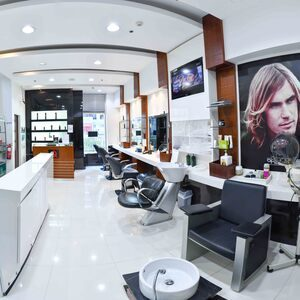 mens salon jlt / Men's salon jlt Dubai